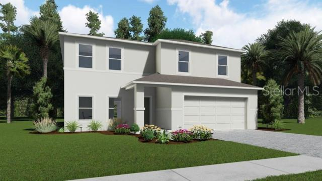 423 Kestrel Drive, Groveland, FL 34736 (MLS #S5019167) :: Griffin Group