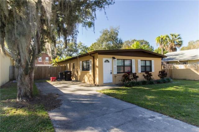 2002 E Harding Street, Orlando, FL 32806 (MLS #S5019229) :: The Duncan Duo Team