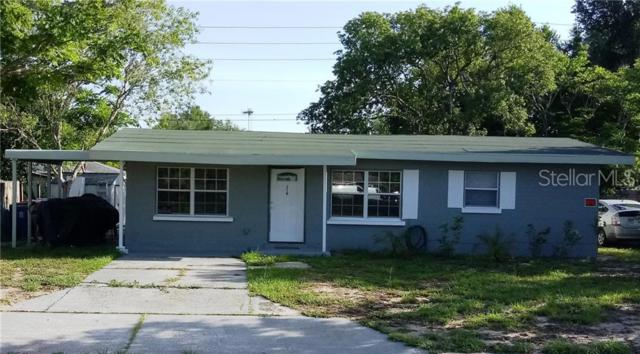 219 State Road 60 E, Lake Wales, FL 33853 (MLS #S5019233) :: The Duncan Duo Team