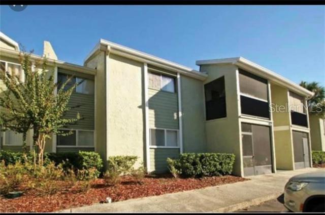 922 Lake Destiny Rd, Altamonte Spg, FL 32714 (MLS #S5019237) :: White Sands Realty Group