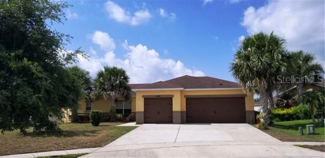 4104 Shelter Bay Drive, Kissimmee, FL 34746 (MLS #S5019310) :: Bridge Realty Group