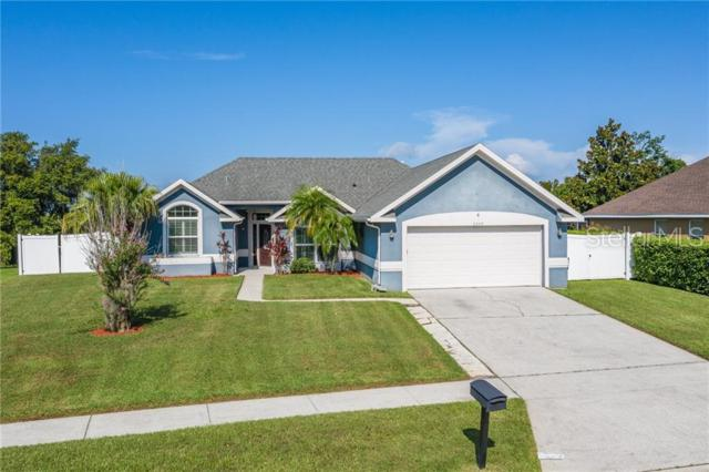 2239 Jessica Lane, Kissimmee, FL 34744 (MLS #S5019311) :: White Sands Realty Group