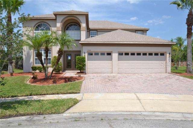 12142 Blairemont Way, Orlando, FL 32825 (MLS #S5019362) :: Dalton Wade Real Estate Group