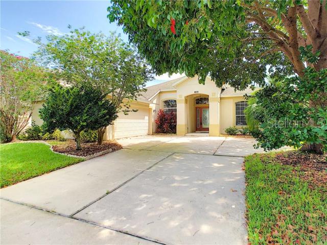 13206 Fox Glove Street #6, Winter Garden, FL 34787 (MLS #S5019401) :: Godwin Realty Group