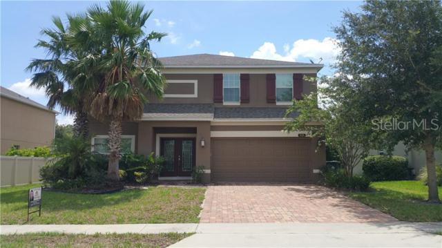 535 Belle Fern Ct, Ocoee, FL 34761 (MLS #S5019416) :: Paolini Properties Group