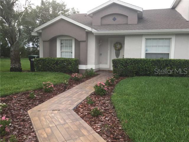 14344 Island Cove Drive, Orlando, FL 32824 (MLS #S5019440) :: GO Realty