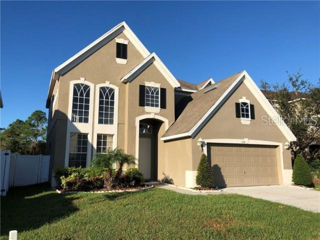 1539 Cedar Lake Drive, Orlando, FL 32824 (MLS #S5019449) :: GO Realty