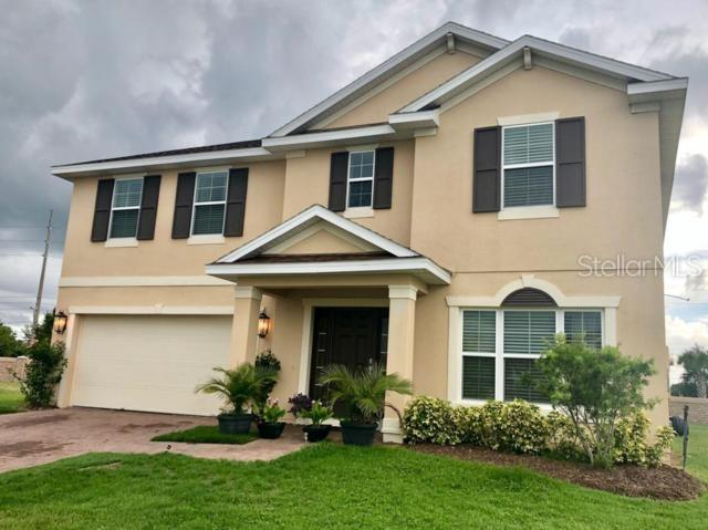 5068 Whistling Wind Avenue, Kissimmee, FL 34758 (MLS #S5019451) :: Griffin Group