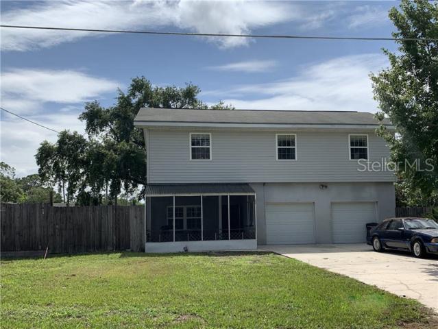 1639 Tarpon Boulevard, Saint Cloud, FL 34771 (MLS #S5019464) :: Cartwright Realty