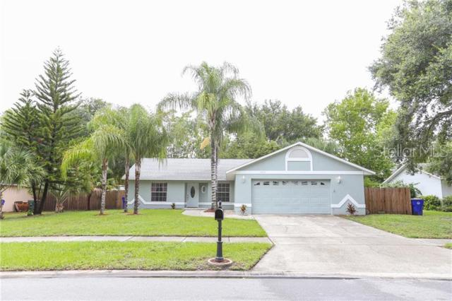 2494 Pine Chase Circle, Saint Cloud, FL 34769 (MLS #S5019499) :: Cartwright Realty