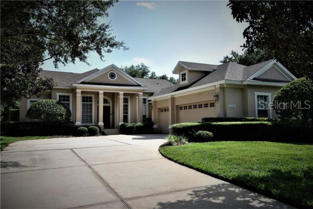 11536 Claymont Circle, Windermere, FL 34786 (MLS #S5019515) :: CENTURY 21 OneBlue