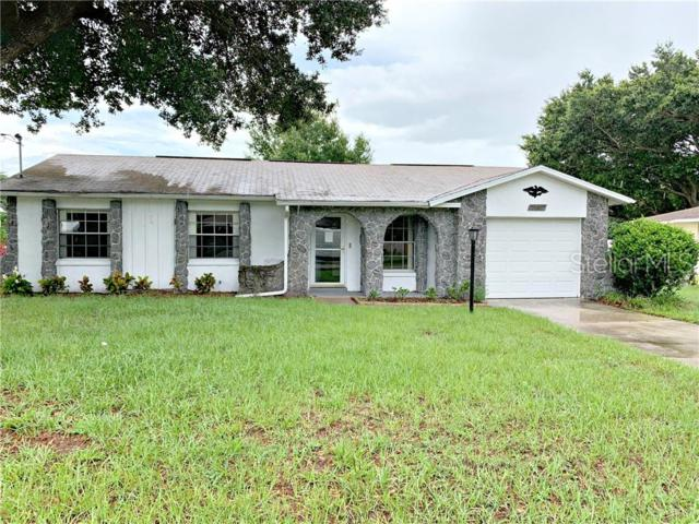 1709 W Acres Drive, Saint Cloud, FL 34769 (MLS #S5019517) :: Cartwright Realty