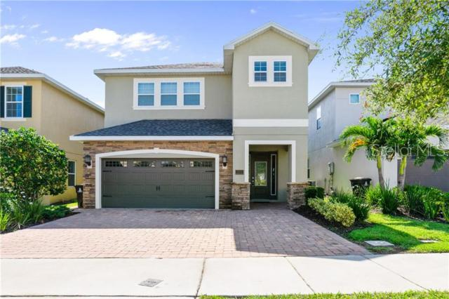 7552 Marker Avenue, Kissimmee, FL 34747 (MLS #S5019538) :: Team 54