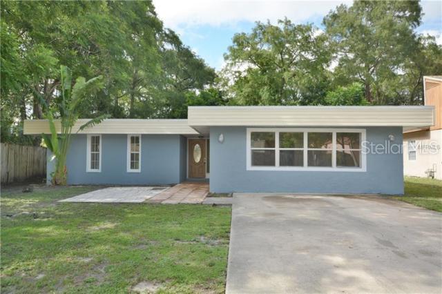 228 Bitterwood Street, Winter Springs, FL 32708 (MLS #S5019539) :: Gate Arty & the Group - Keller Williams Realty