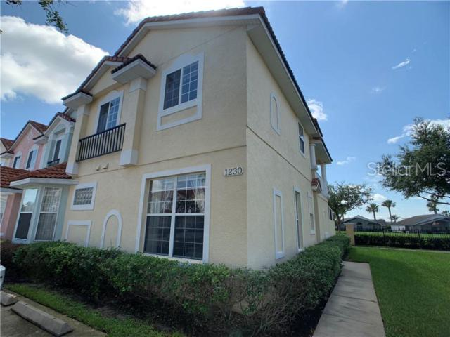 1230 S Beach Circle, Kissimmee, FL 34746 (MLS #S5019543) :: Team Pepka