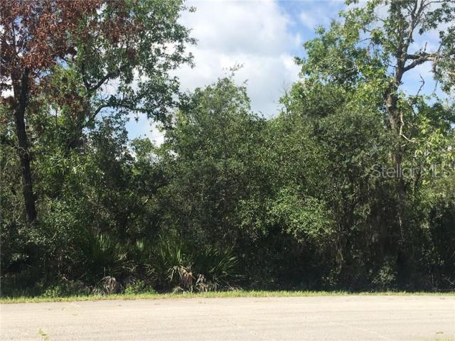 Address Not Published, Poinciana, FL 34759 (MLS #S5019629) :: The Duncan Duo Team