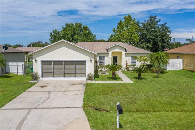 506 Delido Way, Kissimmee, FL 34758 (MLS #S5019633) :: Bustamante Real Estate