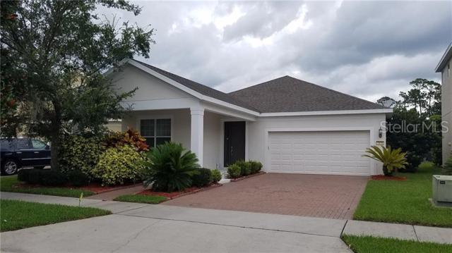 7978 Brofield Avenue, Windermere, FL 34786 (MLS #S5019646) :: Your Florida House Team