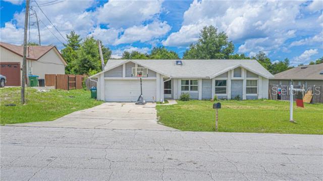 1648 Bavon Drive, Deltona, FL 32725 (MLS #S5019654) :: Team 54