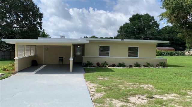 732 W Daughtery Road, Lakeland, FL 33809 (MLS #S5019661) :: Team 54