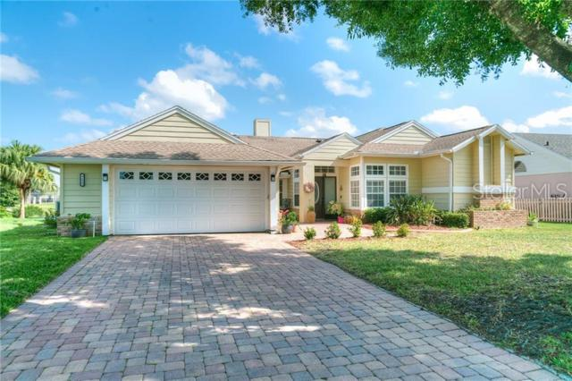 3123 Turtle Lane, Orlando, FL 32837 (MLS #S5019672) :: Team 54