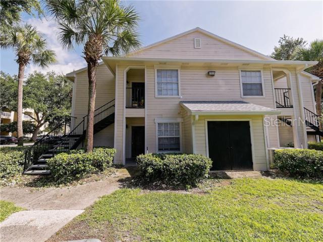 1015 S Hiawassee Road #3517, Orlando, FL 32835 (MLS #S5019689) :: Team 54