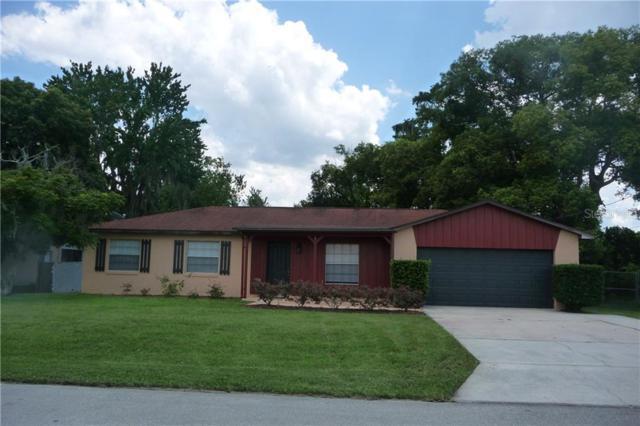 Address Not Published, Saint Cloud, FL 34769 (MLS #S5019690) :: Godwin Realty Group