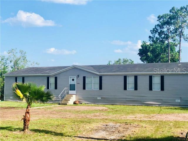 9350 Richmond Road, Saint Cloud, FL 34773 (MLS #S5019698) :: Team Bohannon Keller Williams, Tampa Properties