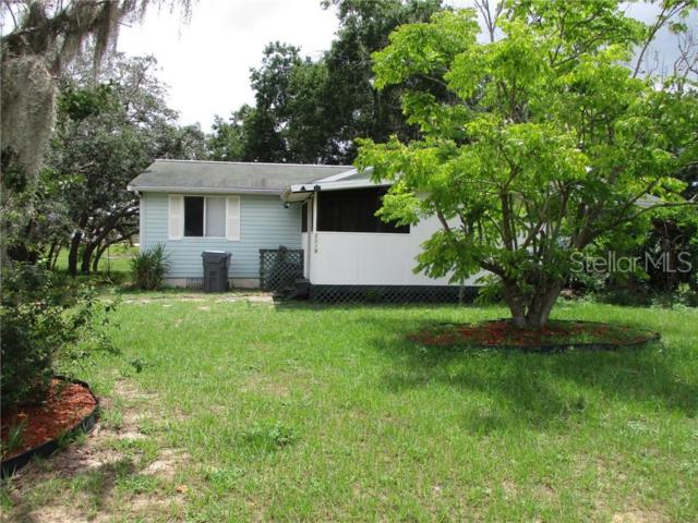 7559 Pleasant Drive, Haines City, FL 33844 (MLS #S5019707) :: The Duncan Duo Team