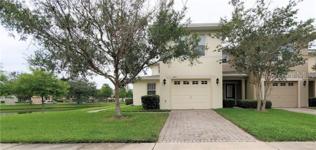 9717 Tiramasu Trail, Orlando, FL 32829 (MLS #S5019717) :: Cartwright Realty