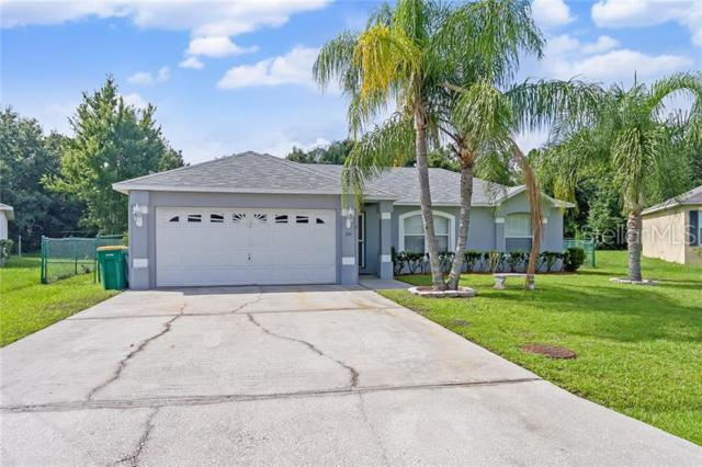 334 Cardiff Drive, Kissimmee, FL 34758 (MLS #S5019786) :: Burwell Real Estate