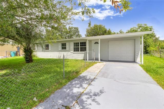 4770 Pleasant Valley Court, Orlando, FL 32811 (MLS #S5019804) :: Armel Real Estate