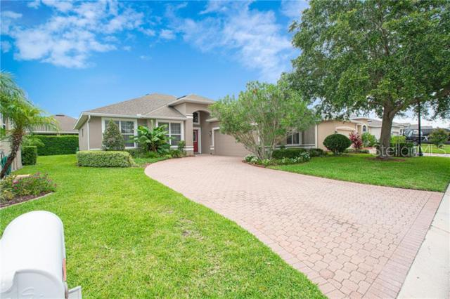 3631 Plymouth Drive, Winter Haven, FL 33884 (MLS #S5019817) :: Team 54