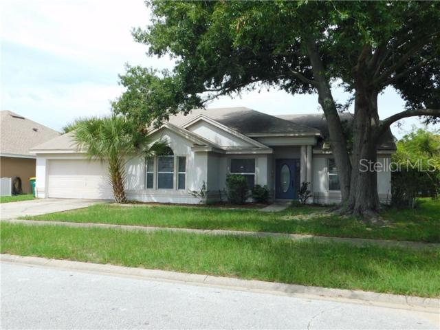 2940 Pembridge Street, Kissimmee, FL 34747 (MLS #S5019837) :: Griffin Group