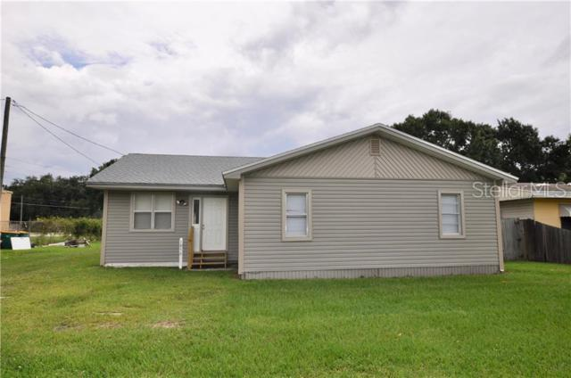 1859 Clay St, Kissimmee, FL 34741 (MLS #S5019864) :: Griffin Group