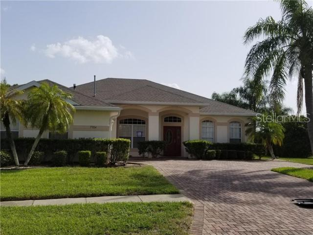 7904 Emperors Orchid Court, Kissimmee, FL 34747 (MLS #S5019881) :: Griffin Group