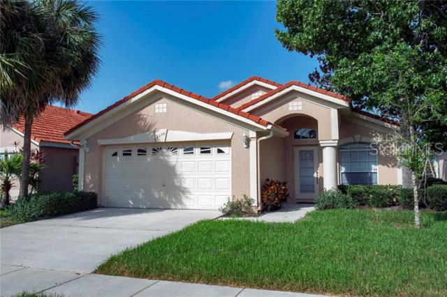 5328 Watervista Drive, Orlando, FL 32821 (MLS #S5019897) :: Ideal Florida Real Estate