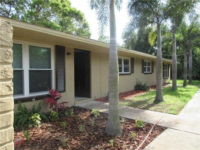 810 Oregon Avenue, Saint Cloud, FL 34769 (MLS #S5020057) :: The Edge Group at Keller Williams