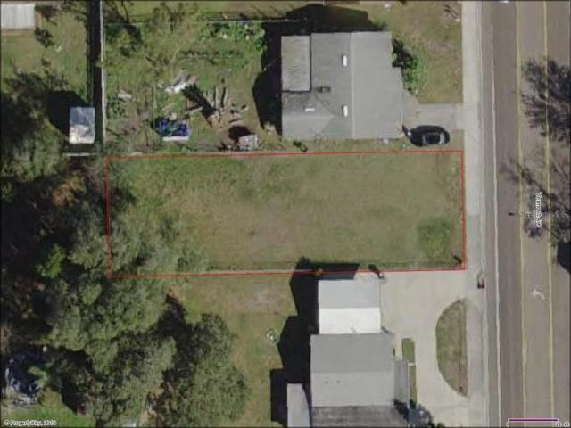 1412 Vermont Avenue, Saint Cloud, FL 34769 (MLS #S5020074) :: The Edge Group at Keller Williams