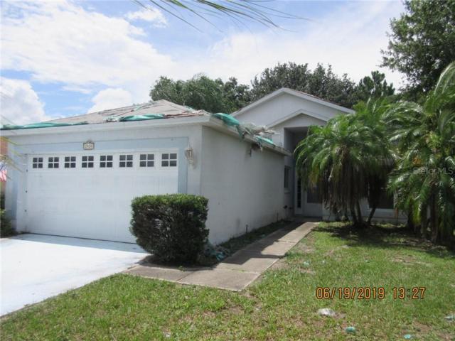 2920 Cialella Pass, Saint Cloud, FL 34772 (MLS #S5020269) :: Dalton Wade Real Estate Group