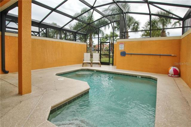 8970 Candy Palm Road, Kissimmee, FL 34747 (MLS #S5020274) :: Delgado Home Team at Keller Williams