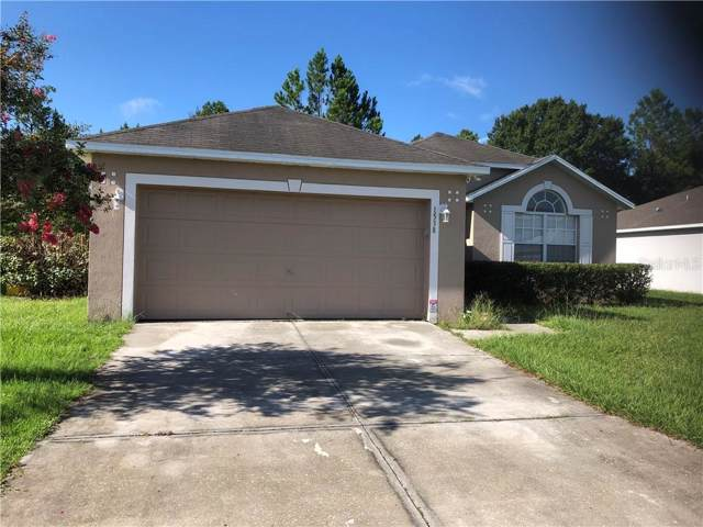 1538 Country Chase Street, Lakeland, FL 33810 (MLS #S5020299) :: Baird Realty Group