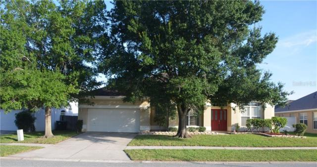 114 Kassik Cir, Orlando, FL 32824 (MLS #S5020315) :: Bridge Realty Group