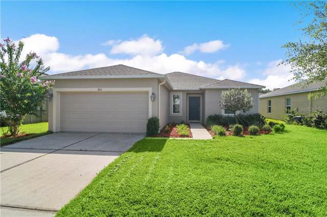 1812 Sereno Drive, Davenport, FL 33896 (MLS #S5020323) :: Bustamante Real Estate