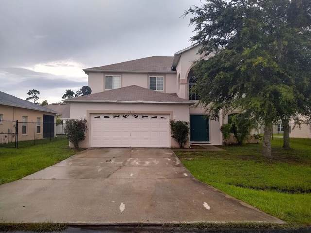 563 Bristol Circle, Kissimmee, FL 34758 (MLS #S5020325) :: Bustamante Real Estate