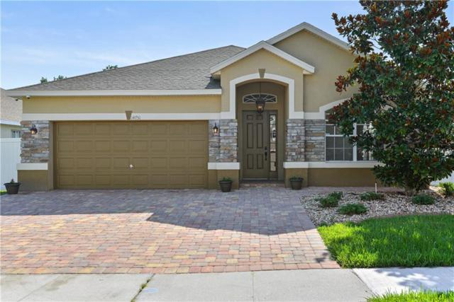 14751 Cedar Branch Way, Orlando, FL 32824 (MLS #S5020380) :: Team Bohannon Keller Williams, Tampa Properties