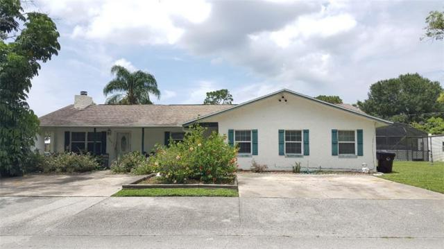 2650 7TH Street, Saint Cloud, FL 34769 (MLS #S5020500) :: The Edge Group at Keller Williams