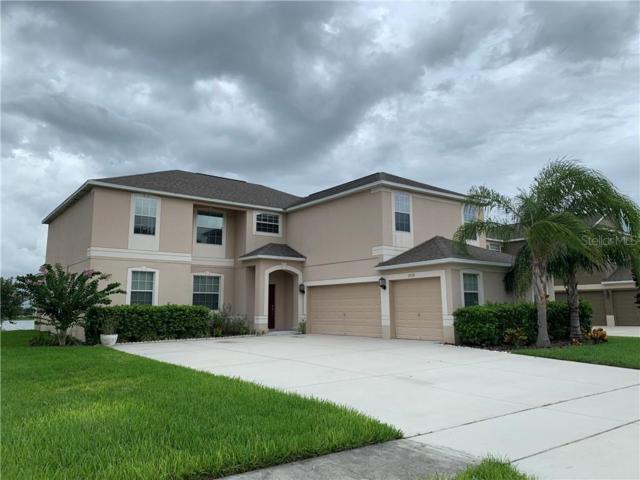 2938 Youngford Street, Orlando, FL 32824 (MLS #S5020511) :: Team Bohannon Keller Williams, Tampa Properties