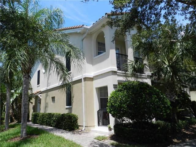 11974 Nautica Drive, Orlando, FL 32827 (MLS #S5020579) :: The Light Team
