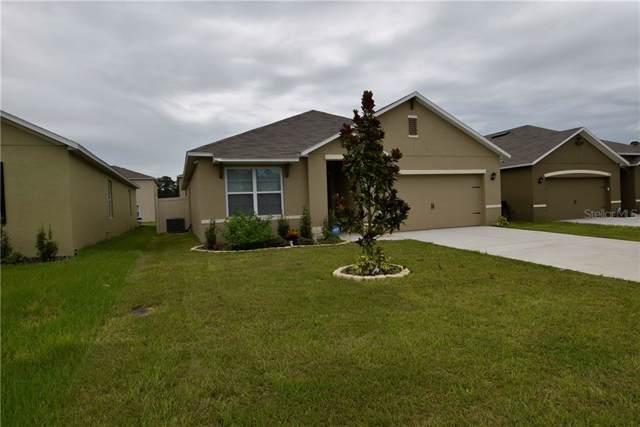 297 Willow Bend Drive, Davenport, FL 33897 (MLS #S5020624) :: Team 54
